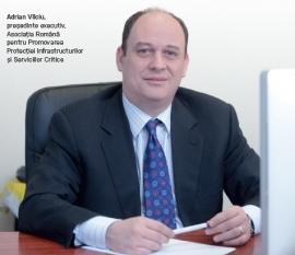 Romania – singura tara din UE cu responsabilitati definite pentru persoanele implicate in protectia infrastructurilor critice