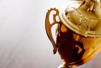 Intergraph câștigă premiul pentru inovație geospațială
