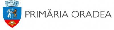 Educație geospațială în universitățile românești