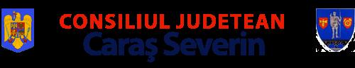 Consiliul Județean Caraș Severin