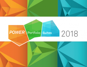 Noutăți Hexagon Geospatial- Power Portfolio 2018