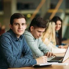 """Intergraph Computer Services a fost desemnat """"Angajatorul anului 2018"""" de către Universitatea București"""