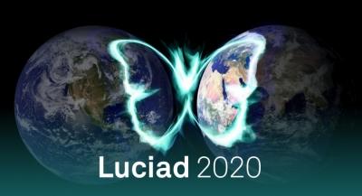 Luciad 2020 – îmbunătățiri ale capabilităților de vizualizare și analiză 3D