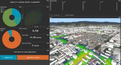 M.App Enterprise 2021: capabilități de vizualizare 3D pentru soluțiile de tip browser și personalizarea mai ușoară a aplicațiilor