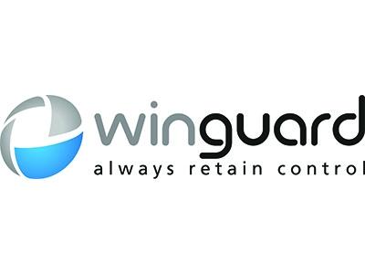 Winguard - Sistem de Management al Informaţiei de Securitate Fizică