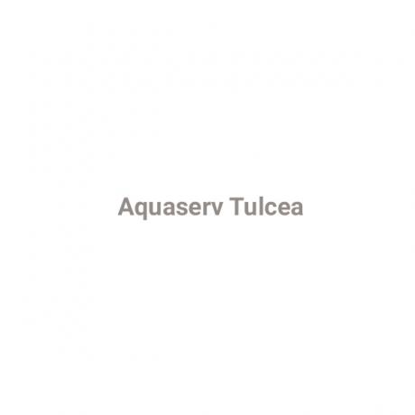 Aquaserv Tulcea