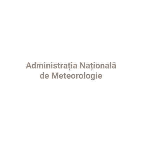Administrația Națională de Meteorologie