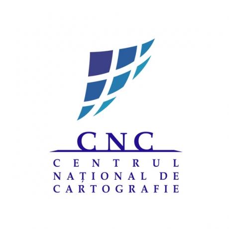 Centrul Naţional de Cartografie