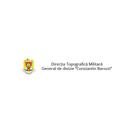 Direcţia Topografică Militară