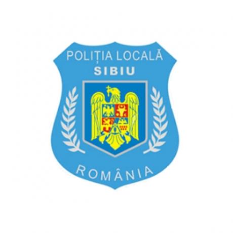 Poliţia Locală Sibiu