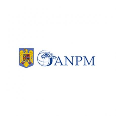 Agenția Națională pentru Protecția Mediului Caraș Severin