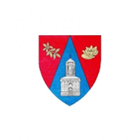 Consiliul Județean Ilfov