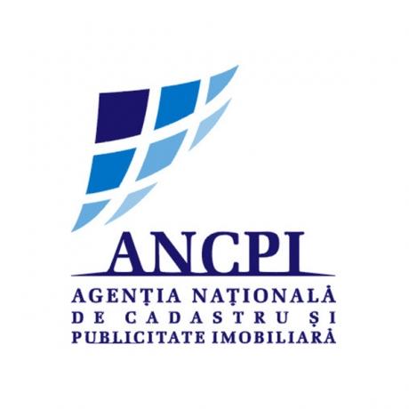 Agenția Națională de Cadastru și Publicitate Imobiliară