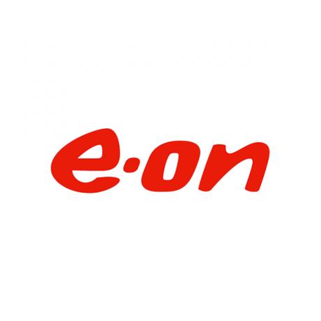 E.ON Distribuţie România