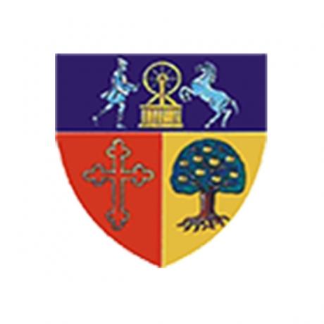 Vâlcea County Council