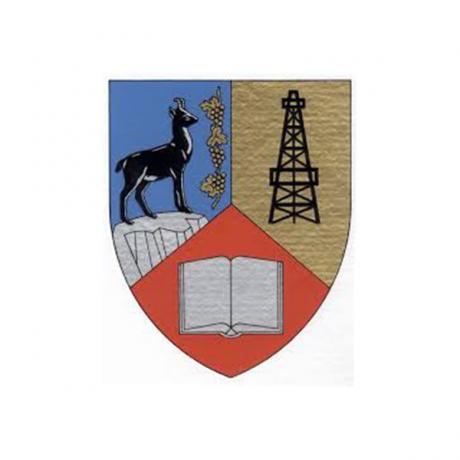 Prahova County Council