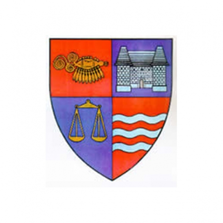 Mureș County Council