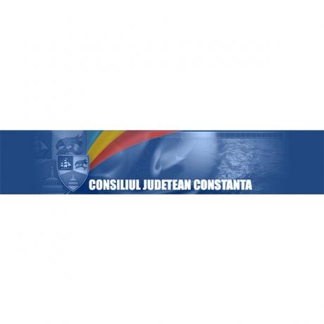 Constanța County Council