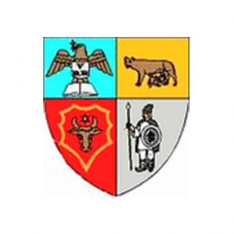 Consiliul Județean Bistrița Năsăud