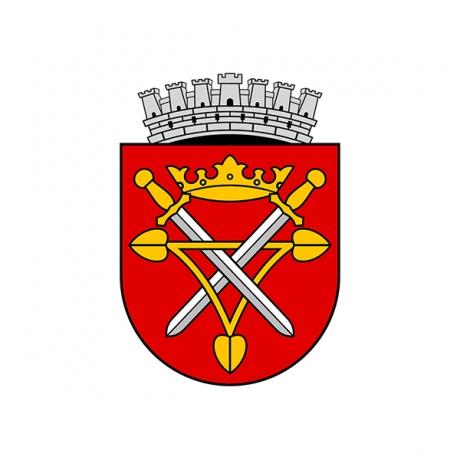 Primăria Municipiului Sibiu
