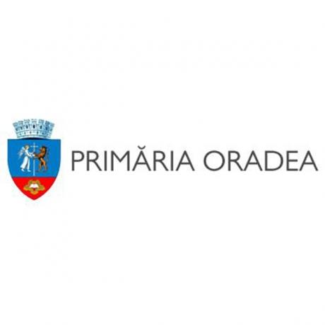 Primăria Municipiului Oradea