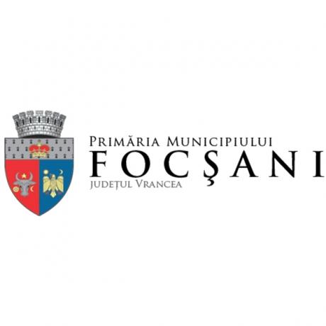 Focșani City Hall