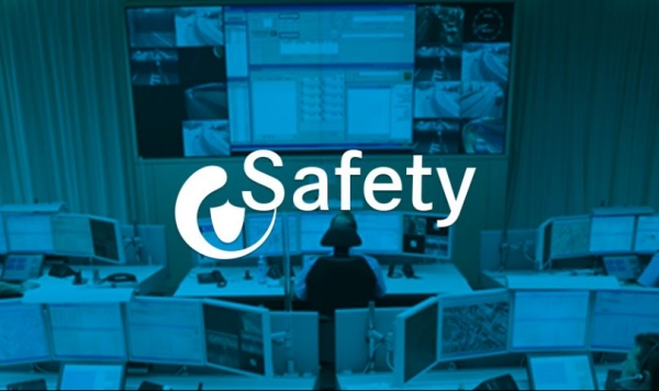 Ingeea Safety