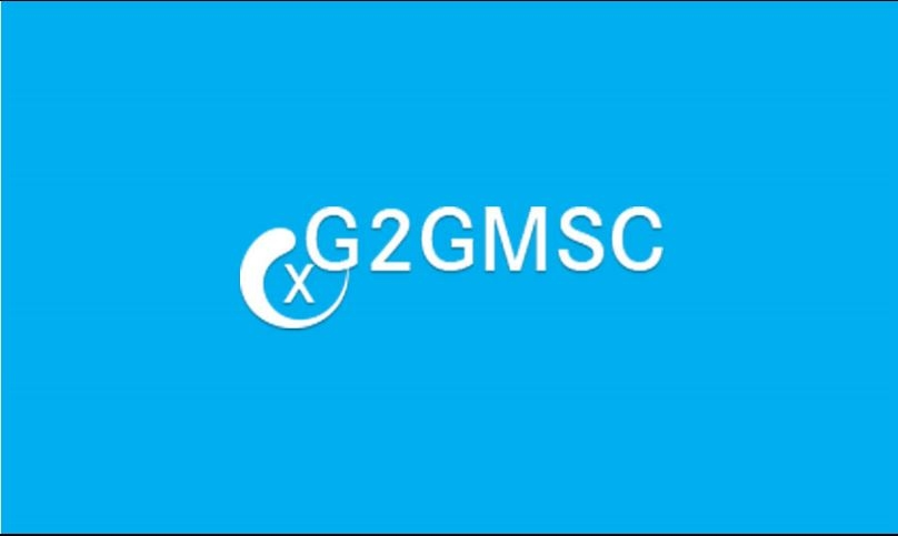 Ingeea X-G2GMSC