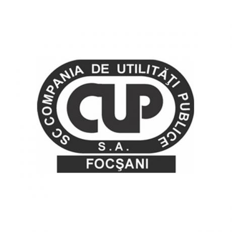 Focșani Public Utility Company