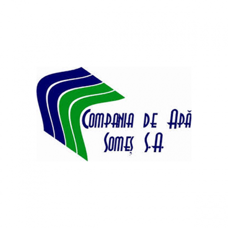 Someș Water Company
