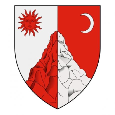 Consiliul Județean Bacău