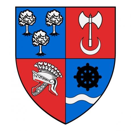 Consiliul Județean Giurgiu