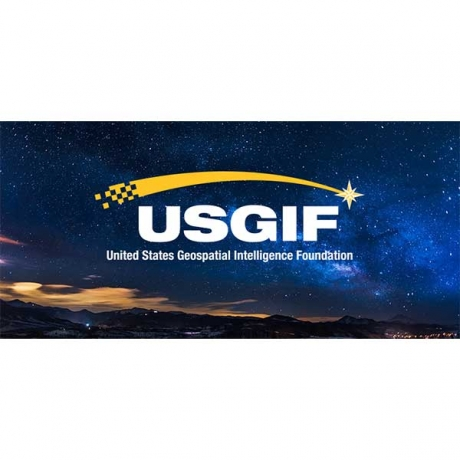 USGIF Partnership