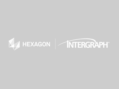 "Hexagon Geospatial introduce ""SMART DIGITAL REALITY"" la HxGN LIVE 2018"