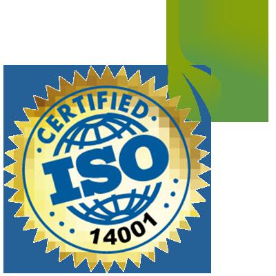 SR EN ISO 14001:2005&