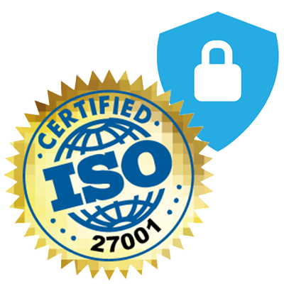 SR ISO/CEI 27001:2013
